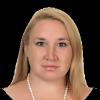 Picture of Ананьева Ольга