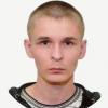 Пенкин Станислав Вячеславович