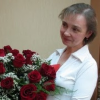 Picture of Татарникова Людмила