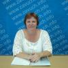 Picture of Шилина Татьяна