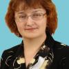 Picture of Филимонова Елена