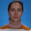 Picture of Васяева Наталья Семёновна