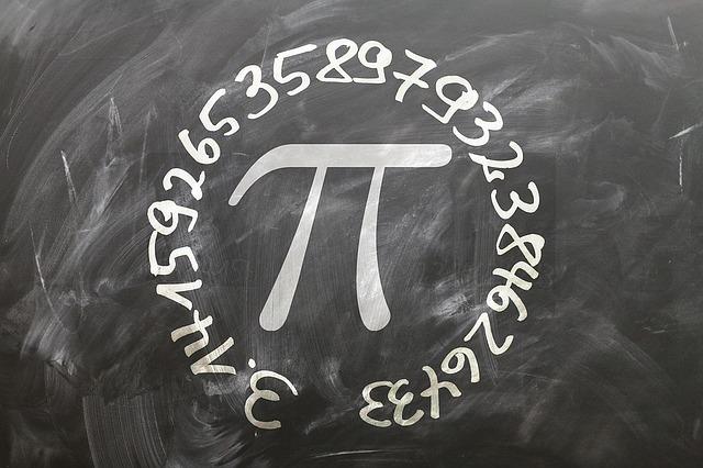 Математика-1