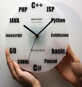 Парадигмы программирования_V1_тест