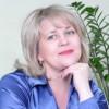 Picture of Клюкина Татьяна Васильевна
