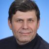 Нехаев Игорь Николаевич