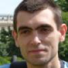 Манукянц Сурен Валерьевич
