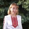 Picture of Смолина Светлана
