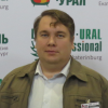 Picture of Иванов Виктор Вячеславович