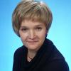 Picture of Моисеева Ольга Александровна