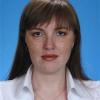 Скобелева Наталья