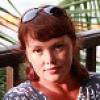 Picture of Волегжанина Ирина