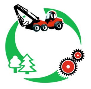 Современные машины и оборудование лесного хозяйства