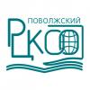 Поволжский РЦКОО