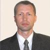 Морохин Дмитрий Витальевич