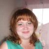 Picture of Соловьёва Татьяна