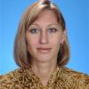 Picture of Витчукова Евгения
