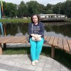 Picture of Юркина Елена Александровна