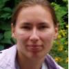 Picture of Уткина Наталья