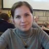 Судакова Наталья