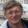 Picture of Кустов Михаил