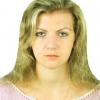 Picture of Халеева Елена