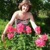 Picture of Пацюкова Ольга