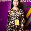 Picture of Кононенко Елена