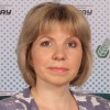 Picture of Миронова Ирина