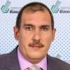 Picture of Ахияров Булат