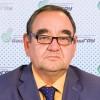 Picture of Нурлыгаянов Разит Баязитович